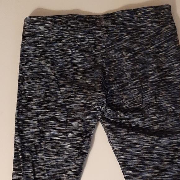 Calvin Klein Pants - Capris